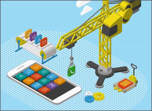Aplicativos para Engenharia e para Engenheiros